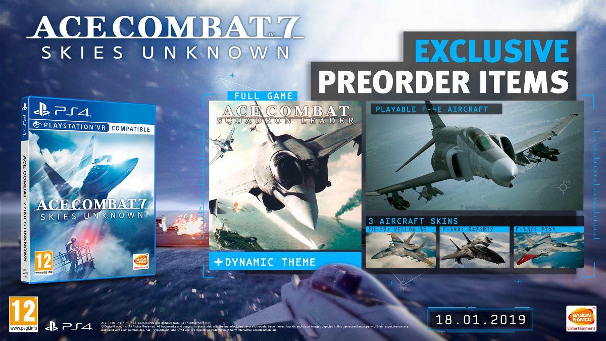 Ace Combat 7 6 .JPG