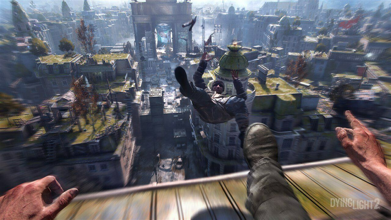 Dying Light 2 2