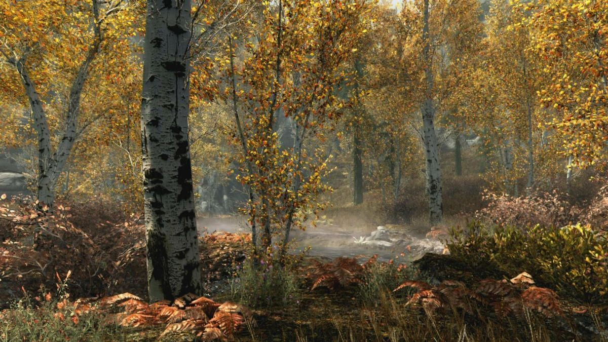 Elder Scrolls V Skyrim Special Edition Kuva 3
