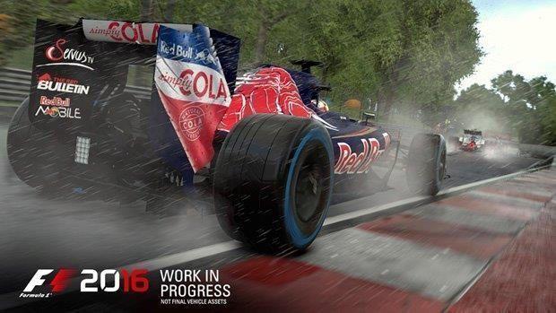 F1 2016 1