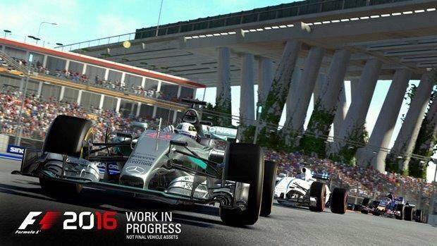 F1 2016 2