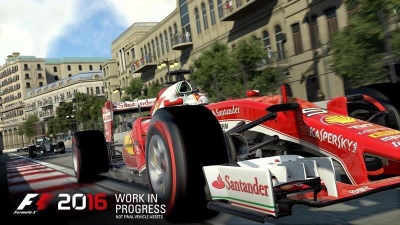 F1 2016 3