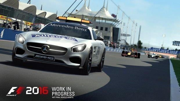F1 2016 4