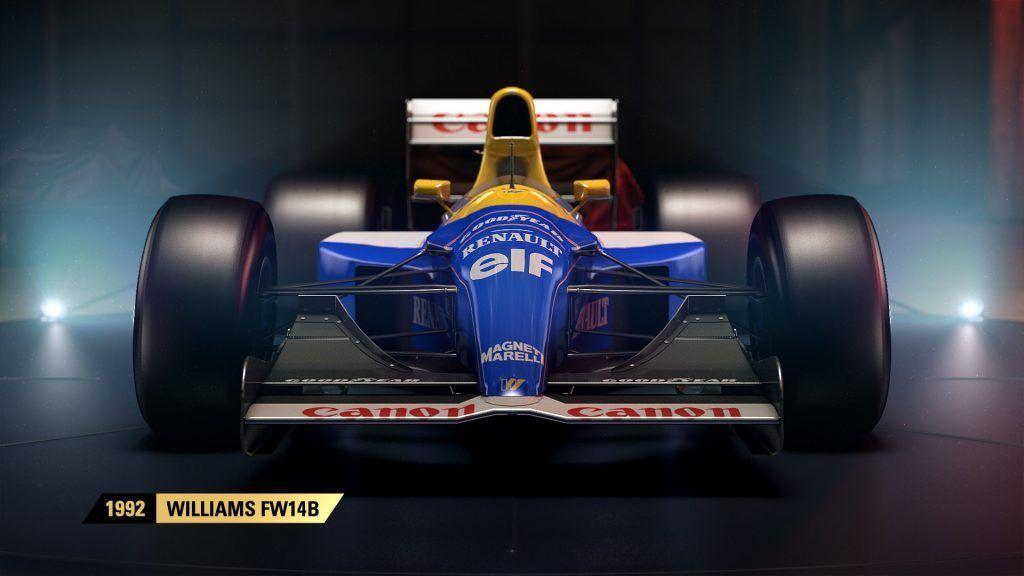 F1 2017 Kuva 2