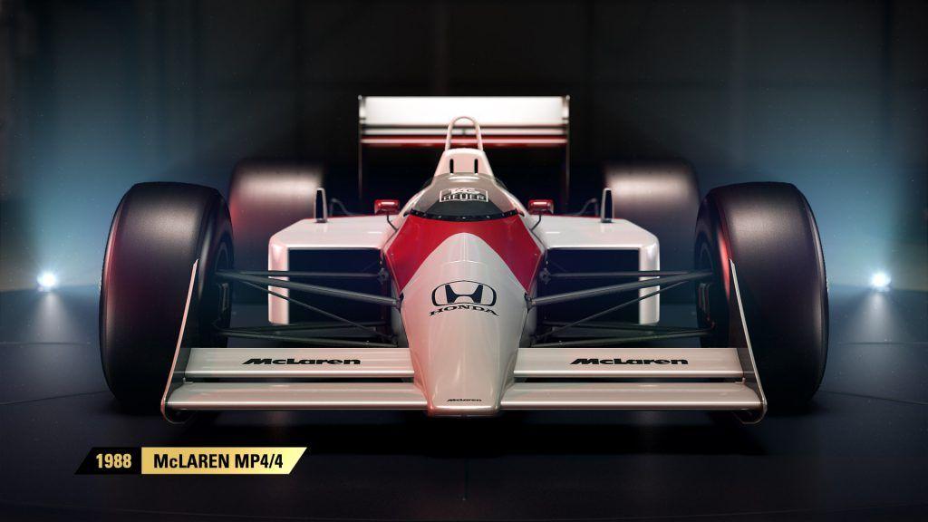 F1 2017 Kuva 3