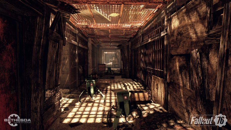 Fallout 76 5