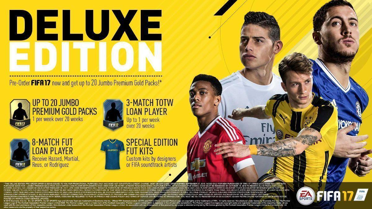 Fifa17 Preorder Slates Eu Deluxeedition