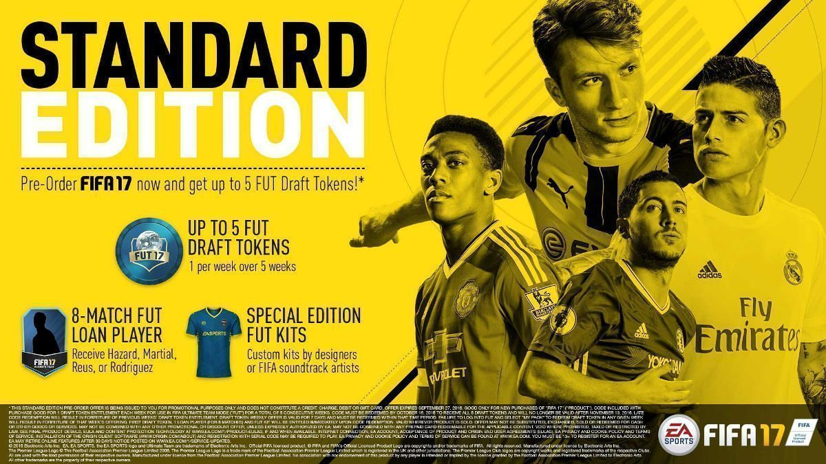 Fifa17 Preorder Slates Eu Standardedition 2