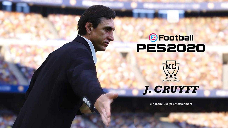 EFootball-PES-2020 11
