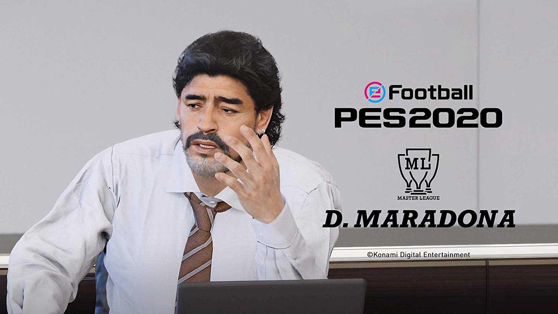 EFootball-PES-2020 12