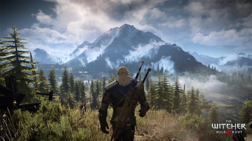 Witcher3 En Screenshot The Witcher 3 Wild Hunt Screenshot 24 1920x1080 1425653246