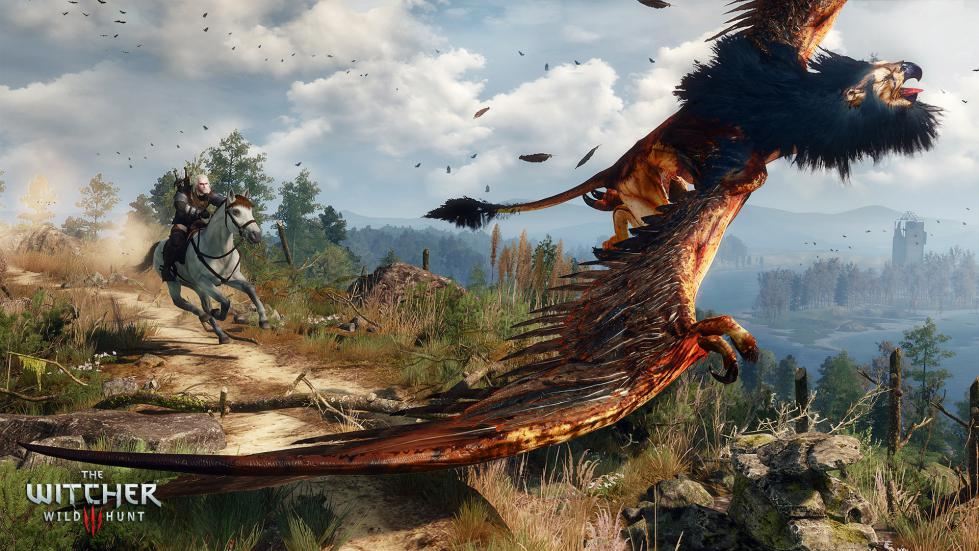 Witcher3 En Screenshot The Witcher 3 Wild Hunt Screenshot 37 1920x1080 1425653256