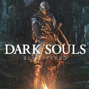 Dark Sould Remastered