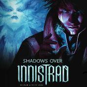 MTG: Shadows Over Innistrad