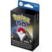 Pokemon GO plus Ranneke