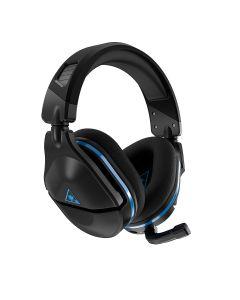 3D Surround kuulokkeet PS4, Xbox, N kytkin