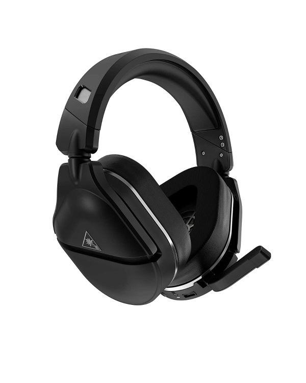 3D Surround kuulokkeet PS4, Xbox, N kytkin Kodin